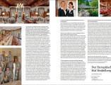 Magazin M97 Gutmacher 04 3