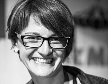 Brigitte Schömmel – Freiburg