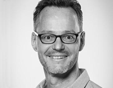 Christoph Mauder