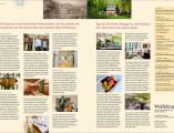 Magazin M97 Gutmacher 50 2
