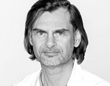 Peter Graf – Freiburg