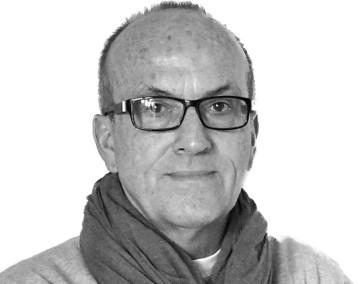 Gerhard Völkle