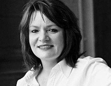 Dr. Ulrike Lehmann – Freiburg