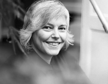 Miriam  Reith
