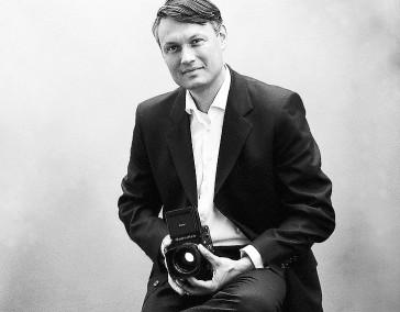 Volker  Muth