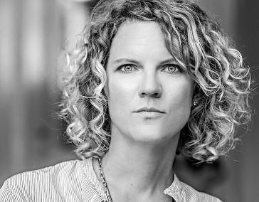 Christiane  Tuttolomondo – Frankfurt