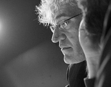 Stefan  Schönfeld