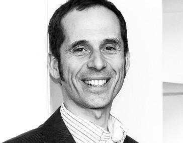 Gregor Bauer