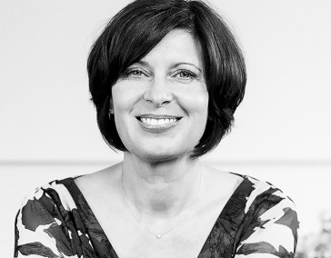 Nicole  Wittig – Frankfurt