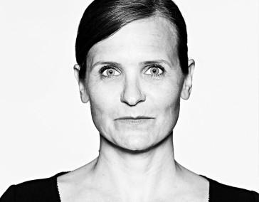 </br> Dr. Claudia  Kuller