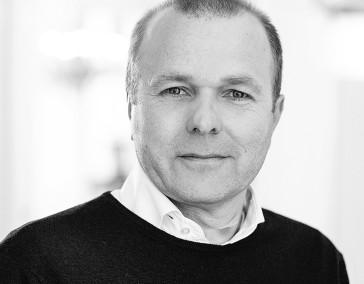 Joachim Kilb