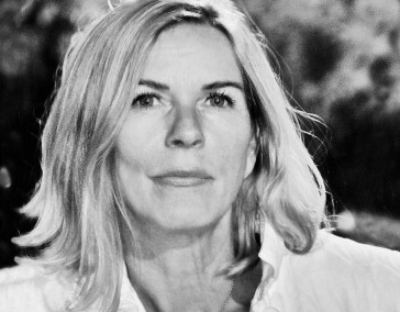 Claudia  Ernenputsch