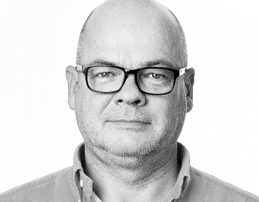 Frank  Koschembar