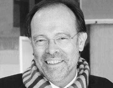 Heinz  Thillmann