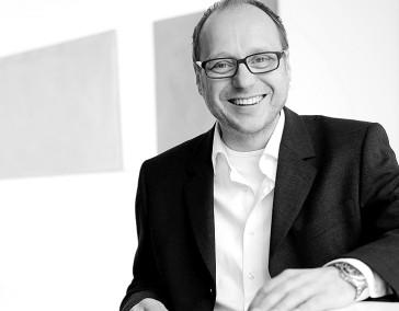 Stefan Nigratschka – Frankfurt