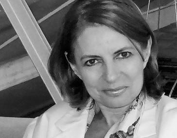 Lisa  Schulze Oechtering