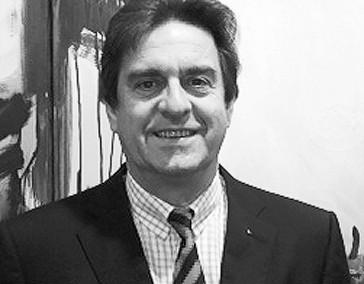 Frank Winkler