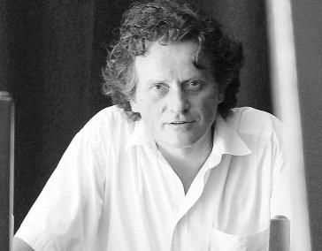 Dr. Michael Hohmann – Frankfurt