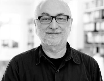 Thomas Feicht – Frankfurt