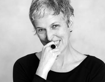 Margrit  Müller