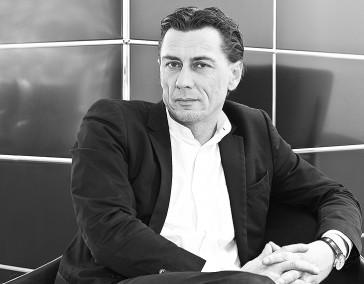 Stefan Meier-M. – Freiburg