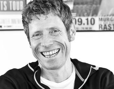 Marc Oßwald