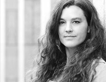 Jessica Alice Hath – Freiburg