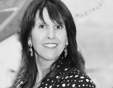 Anja Neumeier