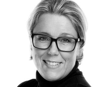 Annette Zimmermann