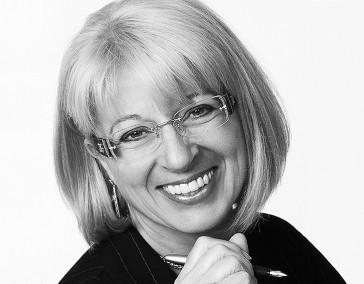 Beatrix  Brenner