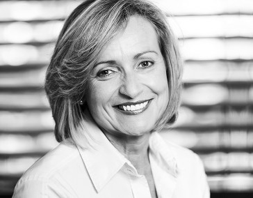Monica Gäble