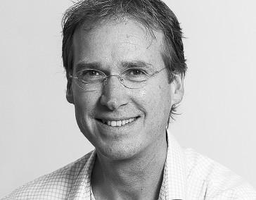 Peter Wienberg