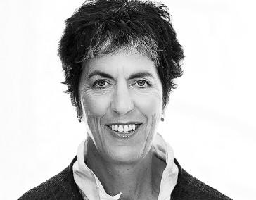 Roberta  Walter-Fincke