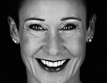 Yvonne Alisch