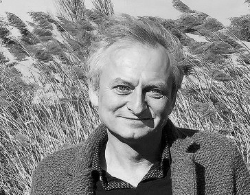 André Egli