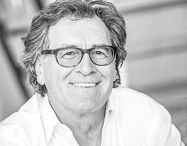Jürgen Siegloch