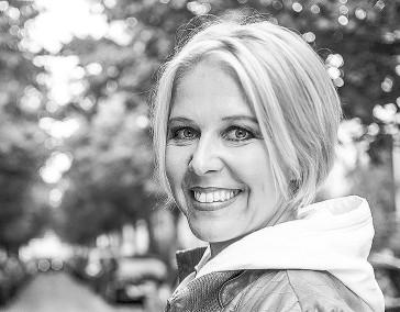 Sabine Ehlers