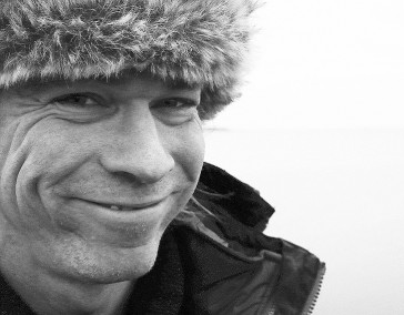 Peter  Sawicki