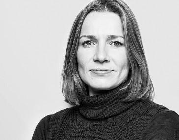 Kathrin Jilg