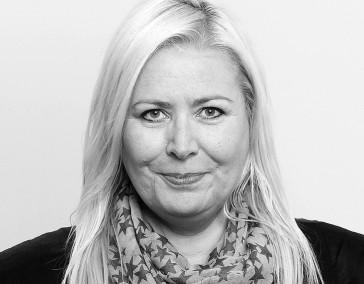 Yvonne  Hochtritt