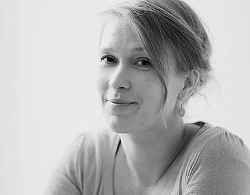 Teresa Siebein