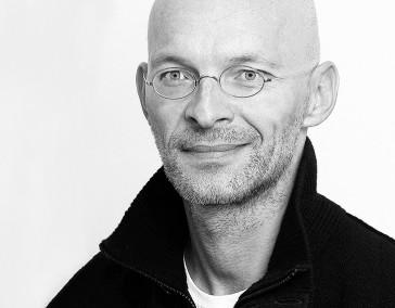 Andreas Fußhöller