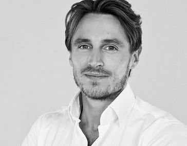 Timo Beck