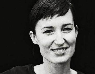 Susanna Trcka