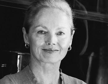 Dr. Elisabeth Nüdling