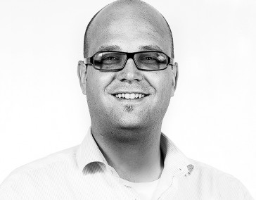 Sebastian Jerabeck