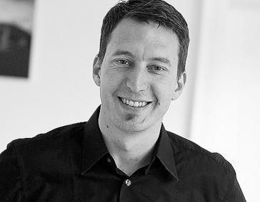 Christian Weisser