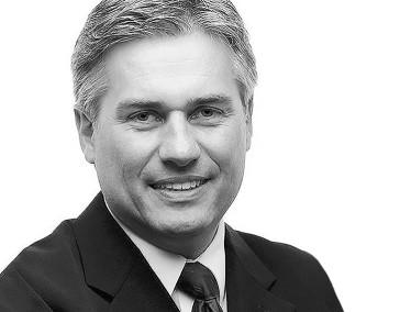 Gerhard Baumeister