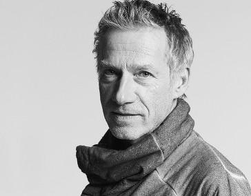 Horst Wanschura
