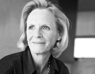 Jutta Blocher